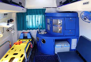 PSV-Modified_Traveller_Mobile_Clinics